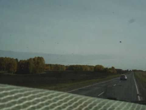 Сын Вождя и выездные: AutoTripHopBlues | Syn Vozhdja and Casual:  AutoTripHopBlues