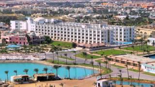 Golden 5 Emerald Resort 5* Хургада, Египет(Отель Golden 5 Emerald Resort 5* Хургада, Египет Курортный отель Emerald с номерами с балконами с панорамным видом предназ..., 2015-07-20T18:03:38.000Z)
