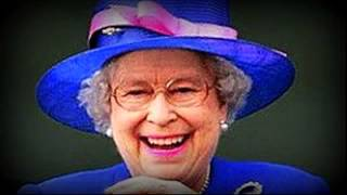 Queen Elizabeth II turned 89 on Tuesday! | Elizabeth Alexandra Mary Windsor