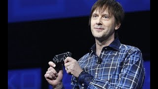 Sony Just Won It All With A Huge PS5 Announcement! Microsoft Looks So Foolish Now!