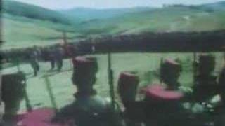 """Ilinden"" (1983) - Macedonian TV-series - part 3.9"