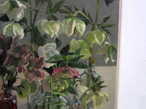 Ray Hughes Gallery - Lucy Culliton