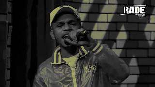 FRESHBOY - SELALU ADA RINDU (OFFICIAL Lyrics VIDEO) || LAGU TERBARU FRESHBOY 2018