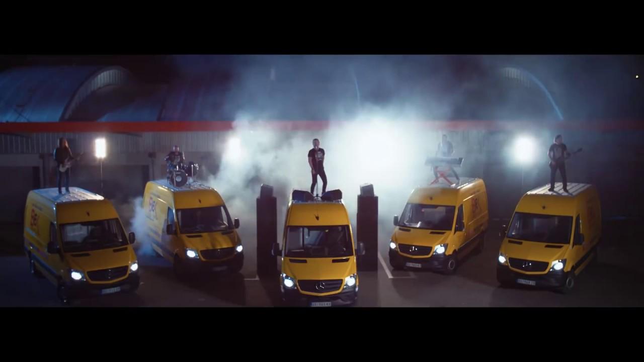 aca-lukas-volis-li-me-official-music-video-2016-hd-denis