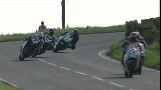 Favourite Races: 2010 Superbike Race2