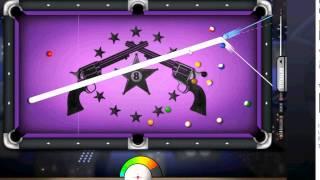 pool live tour hile hack 21.04.2014
