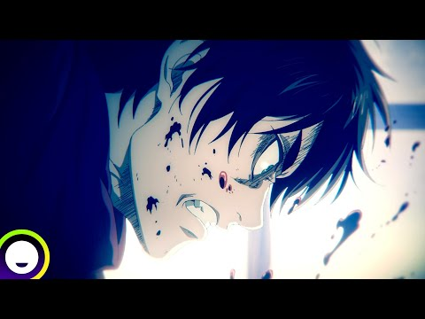 Eren Hates Mikasa - Attack on Titan Final Season Dub