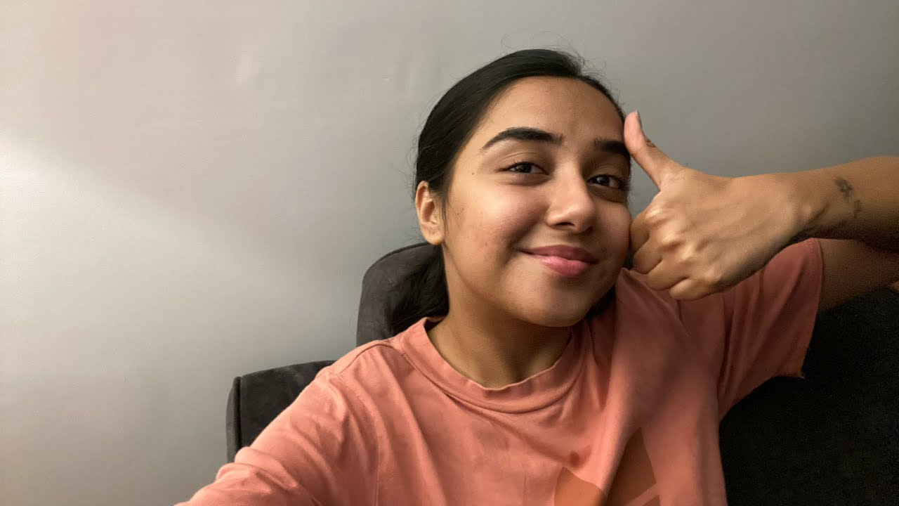 How I deal with an emotionally draining day. | #RealTalkTuesday | MostlySane