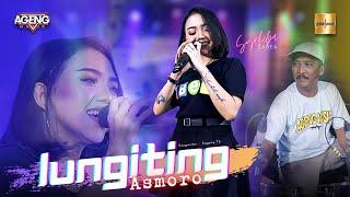 Syahiba Saufa Ft Ageng Lungiting Asmoro Live MP3