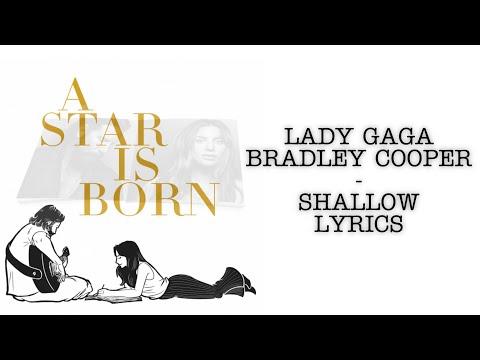 lady-gaga,-bradley-cooper---shallow-(lyrics-video)