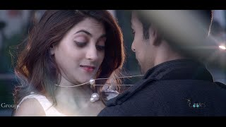"""ROMANTIC AD FILM """"STAR CARDS APP"""",DIRECTED BY K..."""