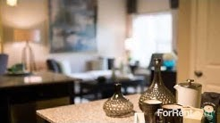 Reserve, The Apartments in Johnson City, TN - ForRent.com