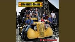 Top-Titel – Stromstoss-Örgeler