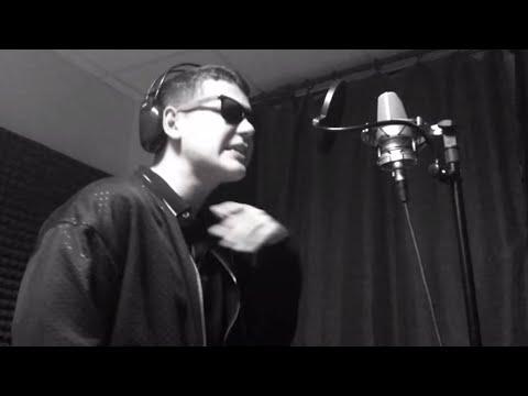 Walkie - BUMBLE BEEZY CHALLENGE (180 BPM)