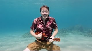 TERRA1102 The Marvelous Musical Report of the Marine National Monuments