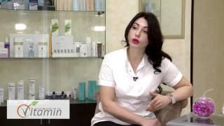 «Советы косметолога»: Простые рецепты красоты(, 2016-03-06T05:33:12.000Z)