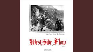 WestSide Flow (Sultaan) Mp3 Song Download