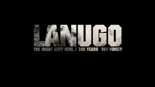 LANUGO Episode 3 - The Future, The Past and the Clever Beast