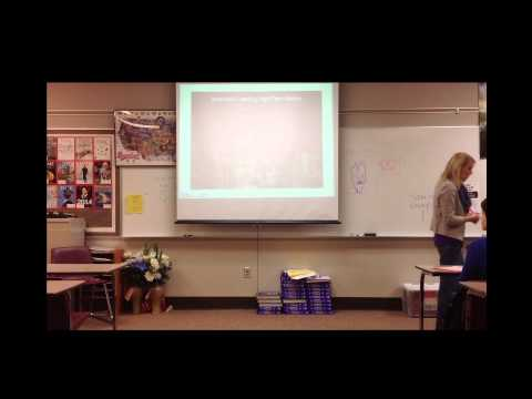 Parent Education Conference Supporting Your Learner: How to Improve Study Skills