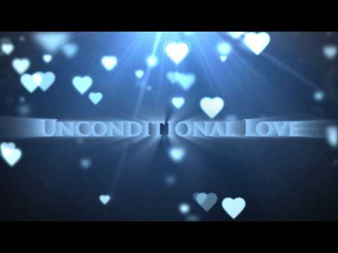 """Live The Life You Choose™ - Promo Clip 13 """"What is Unconditional Love"""""""