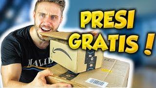 Come Comprare Prodotti GRATIS o a Prezzi Stracciati su AMAZON E NON SOLO!