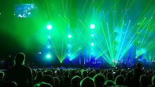 Jeff Lynne's ELO Hamburg 18. 09. 2018