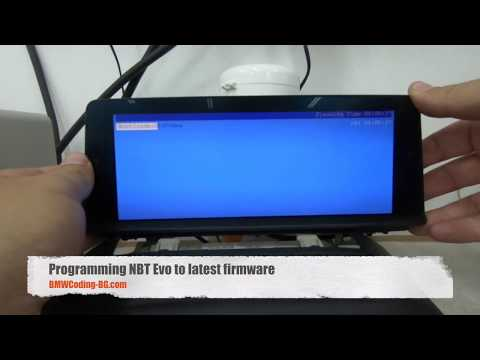 Fsc-nbt tagged Clips and Videos ordered by Relevance | Waooz com
