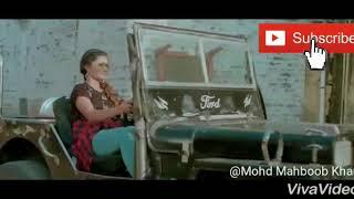 DJ Bazba Dungi Haryana status..