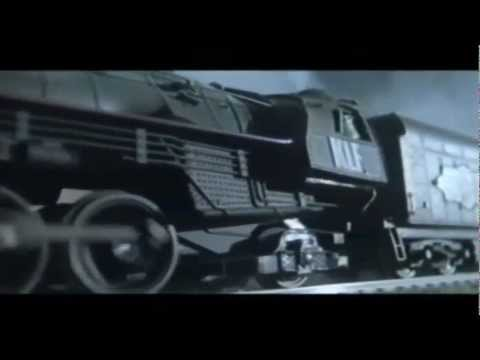 KLF   Last Train to Trancentral HD sNEaKY uPLOaDeR ReMaSteR