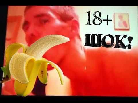 Актер нудист Алексей Панин опубликовал фотки своего голого
