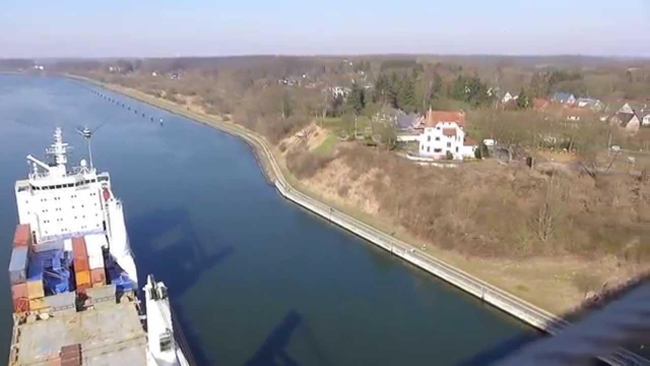 Villa Kiel kiel villa hoheneck nord ostsee kanal