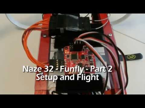 kk2 0 flight controller manual