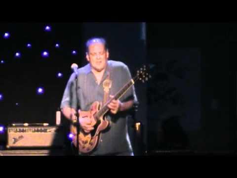 Bob Lanza - Nightshade