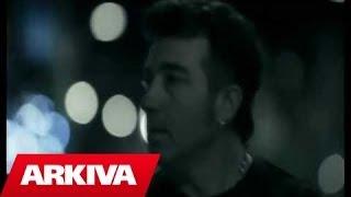 Antre ft. Gena - Ishte nate, binte shi (Official Video)