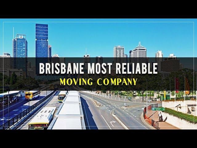 Exceptional Removals Bracken Ridge, QLD, Brisbane