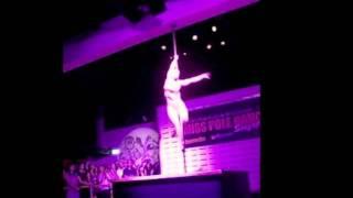 Miss Pole Dance Singapore Competition.mv.m4v
