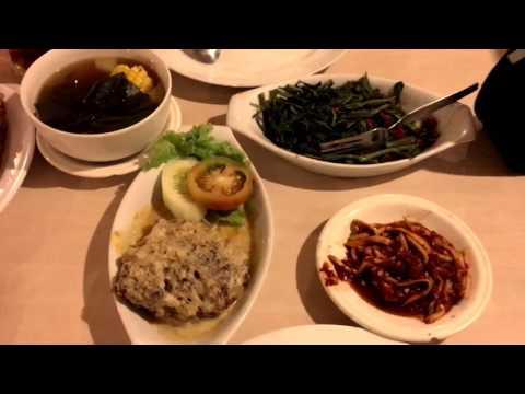 Kuliner Tebet Ayam Tulang Lunak Hayam Wuruk