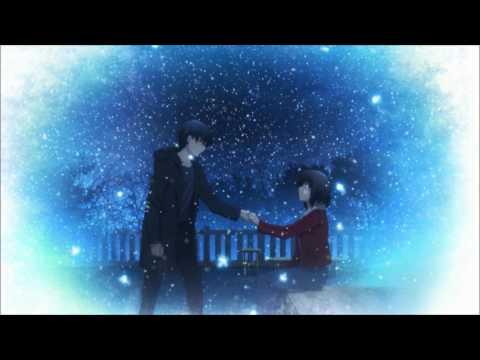 Kara no Kyōkai OST -  M17 (Movie 2) Loop