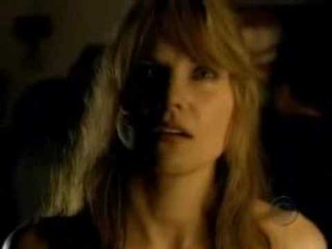 lucy-lawless-vampire-bats