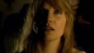 Lucy lawless-Vampire Bats
