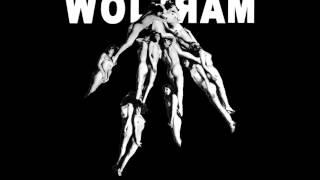 "Wolfram ""United 707"" (Legowelt Remix) [Official Audio]"