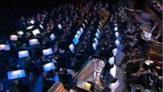 The Lord of the Rings - Symphony - The Lighting of the Beacons (HD - Widescreen)