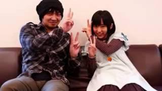 「革命機ヴァルヴレイヴ」中村・悠木のノブ・マリエ・ライトニング20   FC2 Video