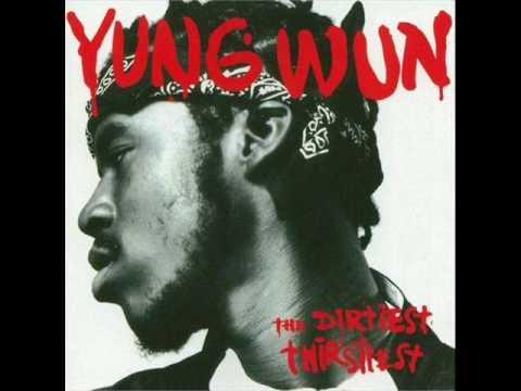 Yung Wun - I Tried To Tell Ya