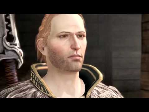 The Escapist Presents: Dragon Age II: Party Profiles: Mage