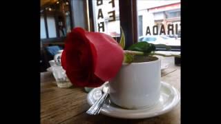 NITO BIONDI  CD El ultimo cafe. track 8