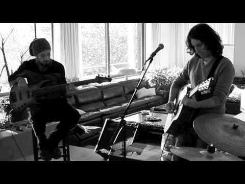 Video Villa Little Wing (B/W + Ken Burns...