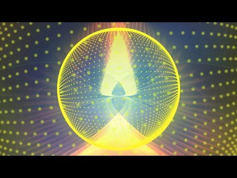 528 Hz | Raise Your Positive Vibration Energy | Very Rare Tibetan Singing Bowl Music