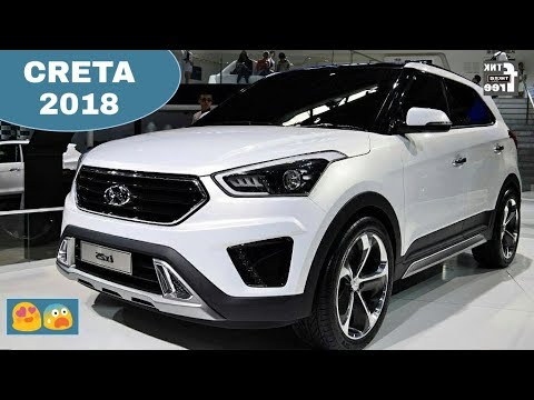Hyundai Creta Facelift Is Coming With Price Youtube