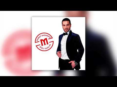 Murat Başaran - Acıyor Kalbim